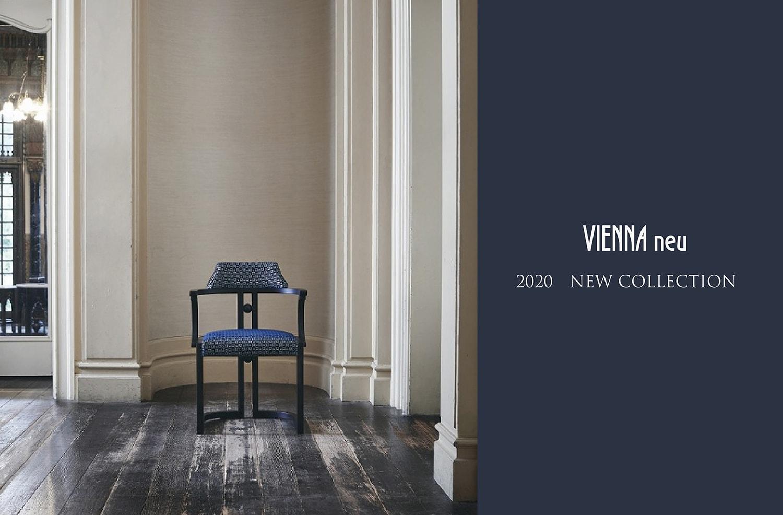 VIENNA neu 2020